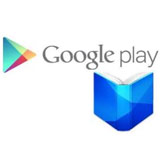 available-from-google-play