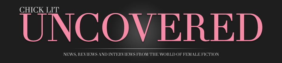 Chick Lit Uncovered Header