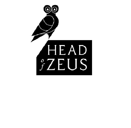 Head-of-Zeus header