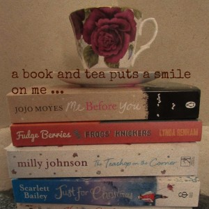 cropped-twitter-edited-books-n-teacup
