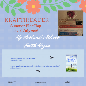 kraftireader social media post new!!!