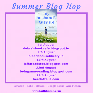 bloghopposteraugust