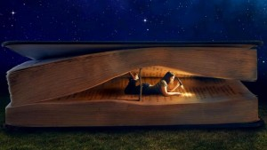 the_art_of_reading_0
