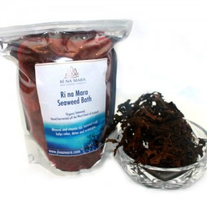 dried-seaweed-bath-01-500x500