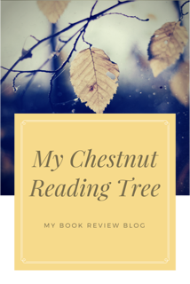 chestnut reading tree