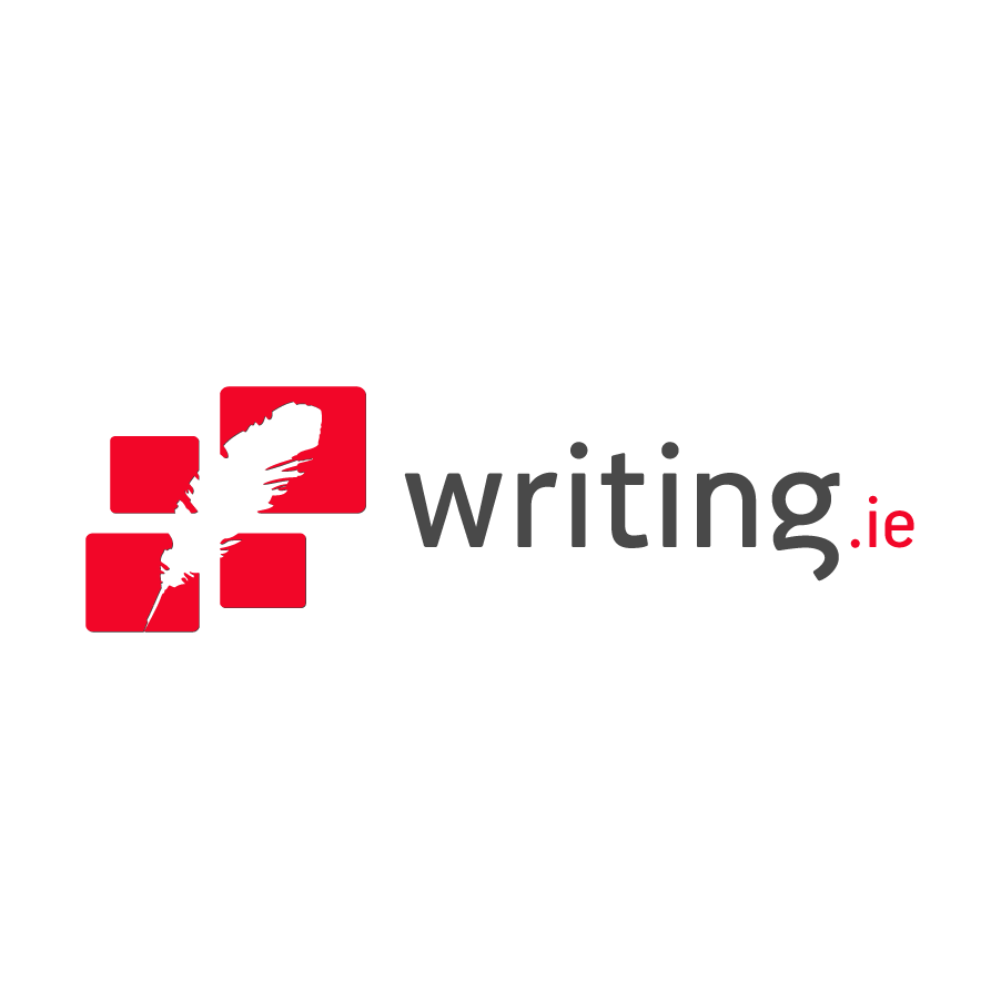 writing.ie_branding_lrg_transparent