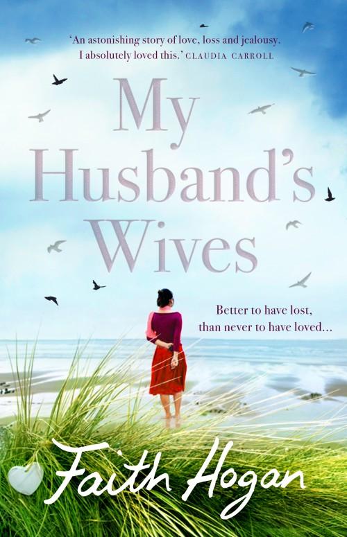 Hogan_MY HUSBAND'S WIVES_Silver_01