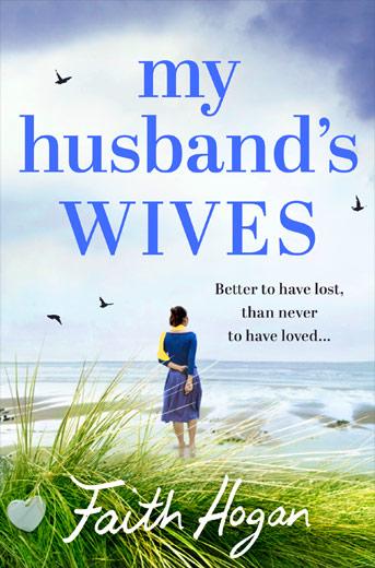 faith-hogan-my-husbands-wives-Final
