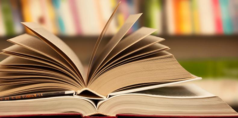 book-reviews-in-international-journals