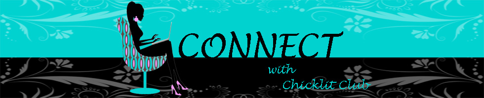 conncect header