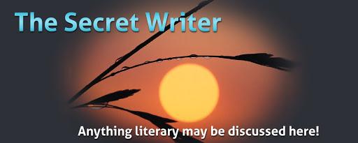 header-secret-writer[2]