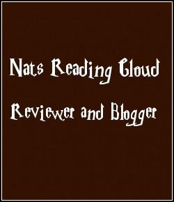 nat's reading cloud