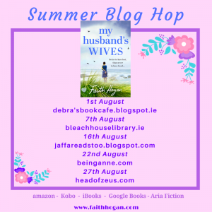 bloghopposteraugust2