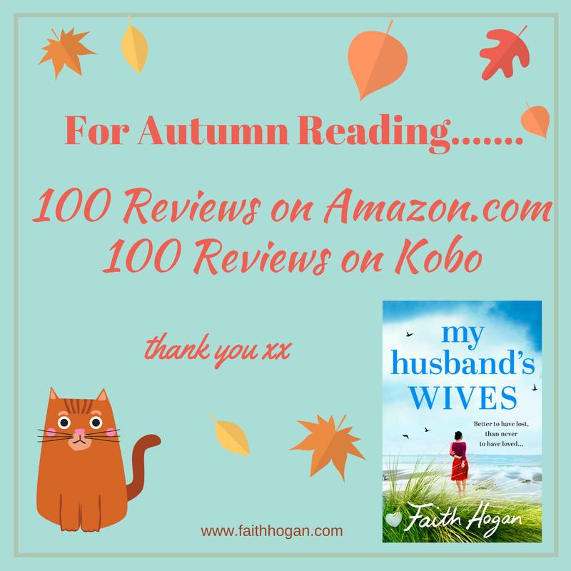 100-reviews-on-amazon-com100-reviews-on-kobo