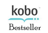 kobo-bestseller