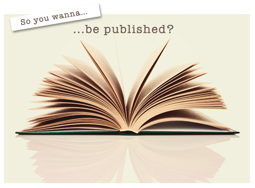 so-you-want-to-be-published