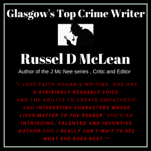 glasgows-top-crime-writer-1