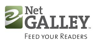 net-galley