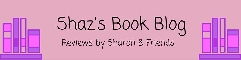 Shaz's Banner