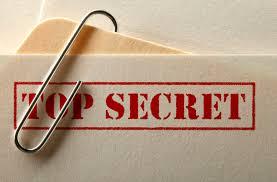 secret image blog post