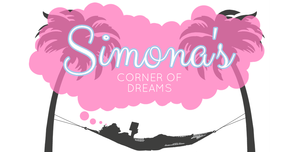 simona's banner