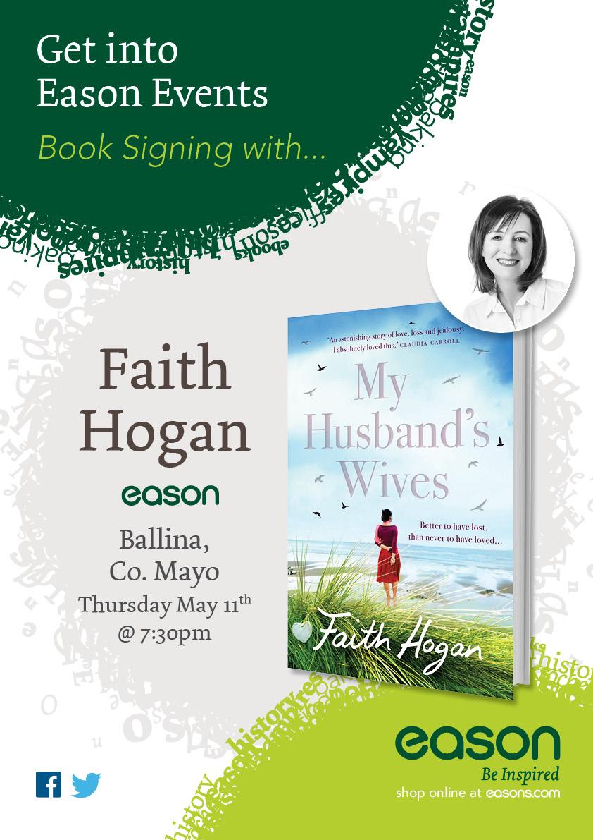 Faith Hogan_May 11