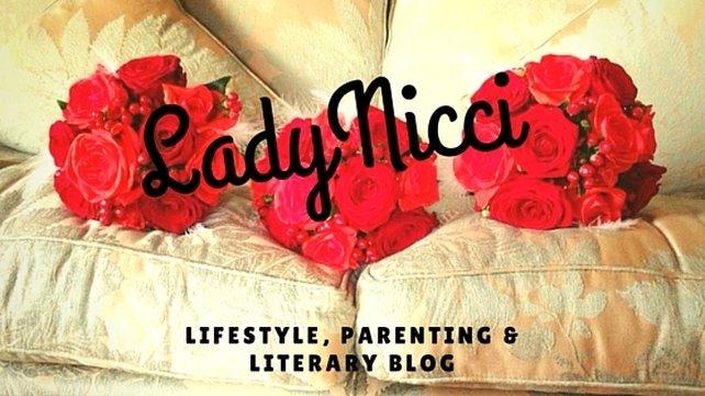 lady nicci#