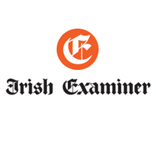 Irish-Examiner