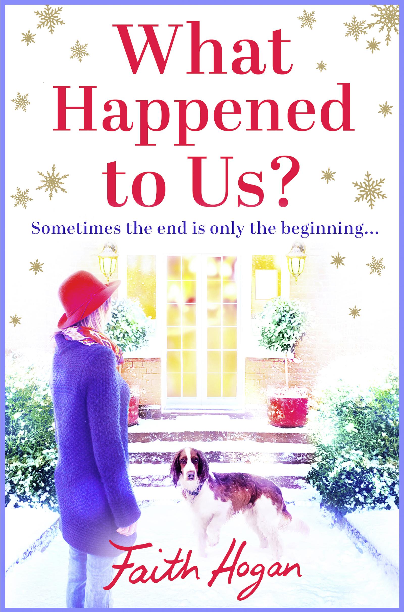 ARIA_Hogan_What Happened To Us_E