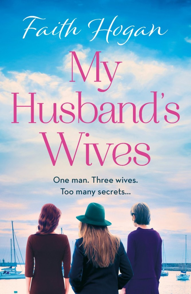 myhusbansdwives new cover